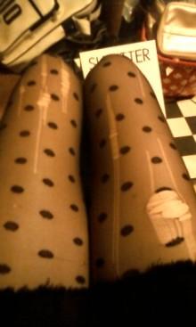 legs019033