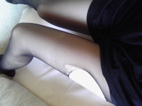 legs019006