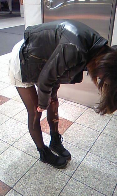 legs019017