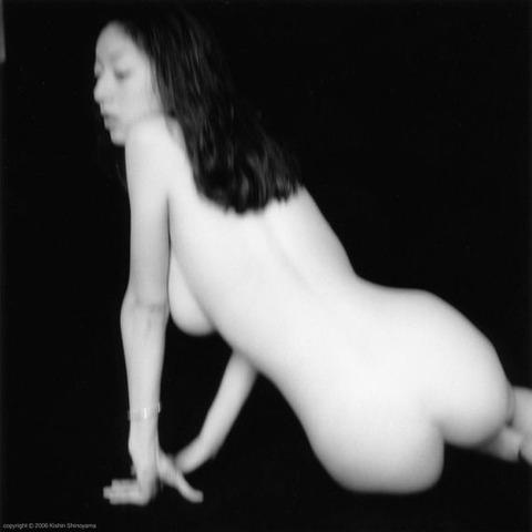 高岡早紀のヘアヌード画像★爆乳&美マン毛具合が半端ないwww・20枚目の画像