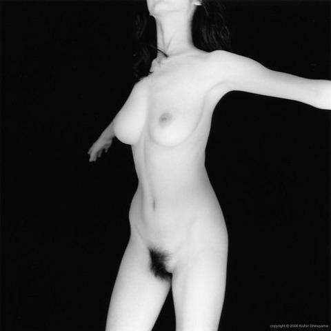 高岡早紀のヘアヌード画像★爆乳&美マン毛具合が半端ないwww・28枚目の画像