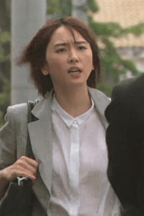【画像】小池里奈 女優のハミケツがエロい画像・22枚目の画像