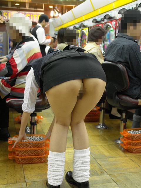 【画像】小池里奈 女優のハミケツがエロい画像・23枚目の画像