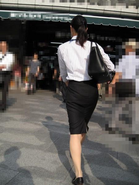 【画像】小池里奈 女優のハミケツがエロい画像・12枚目の画像