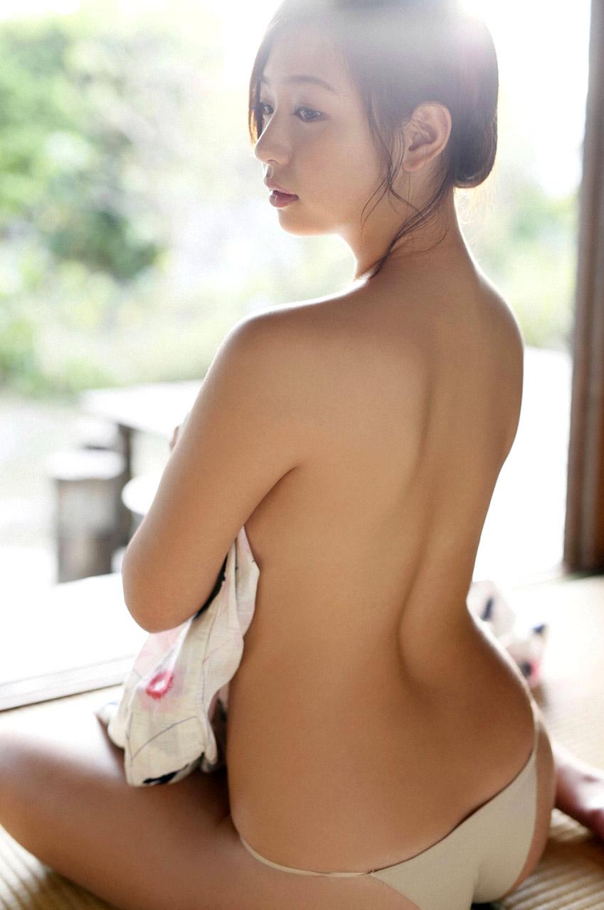 着衣巨乳・爆乳 36 [無断転載禁止]©bbspink.comYouTube動画>10本 dailymotion>1本 ->画像>853枚