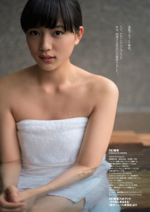 kawaguti33