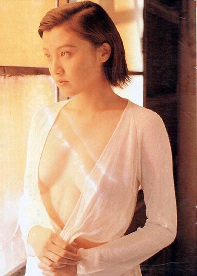 藤原紀香(46)最新セックス濡れ場やセミヌードエロ画像144枚・114枚目の画像