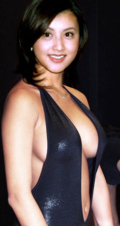藤原紀香(46)最新セックス濡れ場やセミヌードエロ画像144枚・102枚目の画像