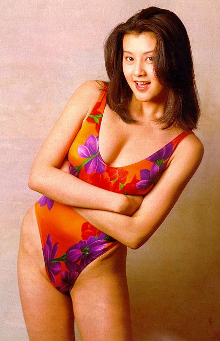 藤原紀香(46)最新セックス濡れ場やセミヌードエロ画像144枚・120枚目の画像