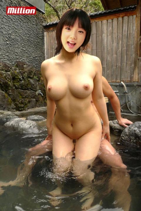 sinozaki_ai_2