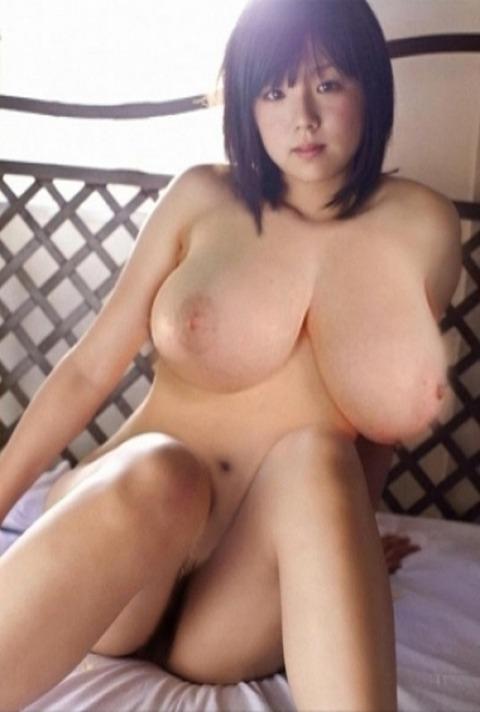 sinozaki_ai_26