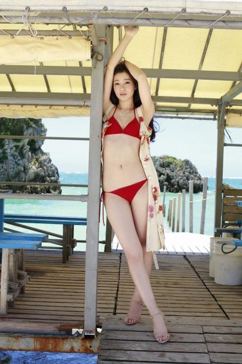 三浦理恵子 ヌード画像がクッソエロいから芸能人お宝おっぱいに認定wwwwww・8枚目の画像