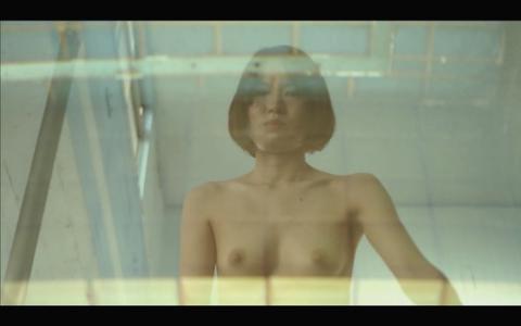 三浦理恵子 ヌード画像がクッソエロいから芸能人お宝おっぱいに認定wwwwww・9枚目の画像