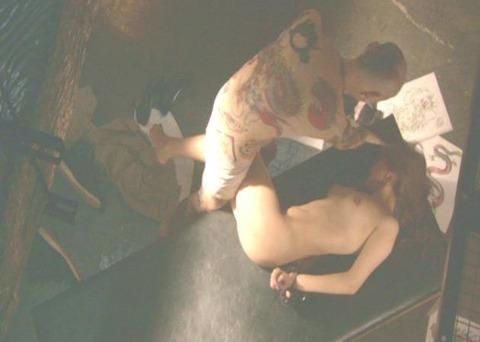 【画像】吉高由里子のおっぱい丸出しの濡れ場を46枚にまとめ直してみたwwwwwwww★吉高由里子エロ画像・35枚目の画像