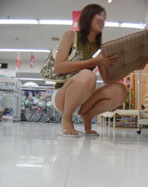 【画像あり】武井咲がここまで脱いだ…ドラマでずぶ濡れでスケスケ…全裸濡れ場も…・3枚目の画像
