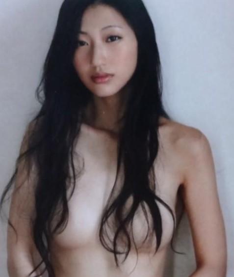 【画像あり】武井咲がここまで脱いだ…ドラマでずぶ濡れでスケスケ…全裸濡れ場も…・63枚目の画像