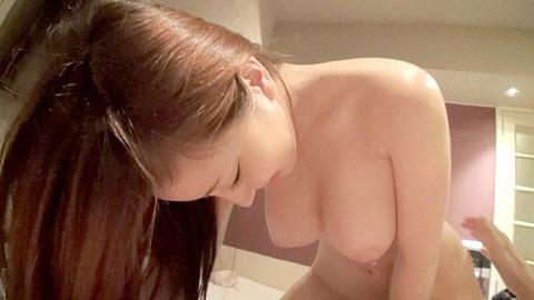 【画像】このセックスしてる素人さん、かなりち●ぽ好きらしいwwwwwwww★素人ハメ撮りエロ画像・15枚目の画像