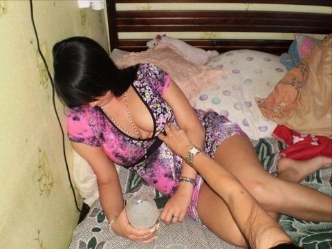 激カワ少女がサンバパレードでまさかのオパイぽろり事件発生!!・153枚目の画像