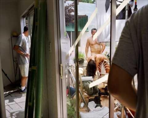 激カワ少女がサンバパレードでまさかのオパイぽろり事件発生!!・77枚目の画像