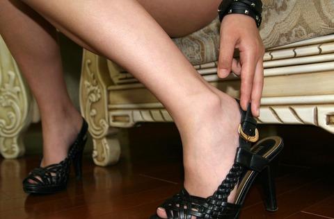 【個人撮影】タイトミニスカがエロすぎるセクシー美女と濃厚セックスしちゃうぜwwwwwwwハメ撮りエロ画像★・14枚目の画像