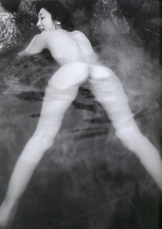 藤田朋子ちゃんの肛門が大好き! [無断転載禁止]©bbspink.com->画像>11枚