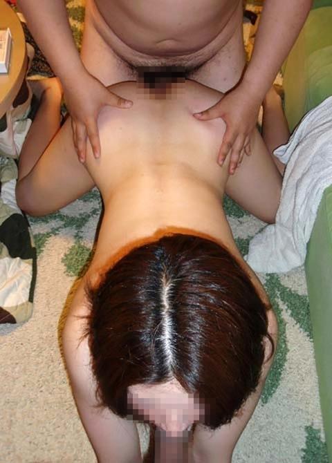 【日本の闇】ヤリサーの現実が分かるエロ画像30枚・6枚目の画像
