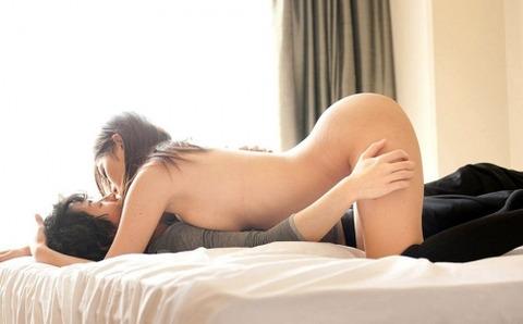 【注意】いつでもどこでもハメたがるセックス依存症の女wwwwwwwww(エロ画像あり)・4枚目の画像