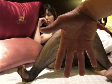 リベンジポルノされて台湾で一躍有名になった巨乳潮吹き台湾娘が日本にも上陸wwwwww(ハメ撮り画像あり)・17枚目の画像