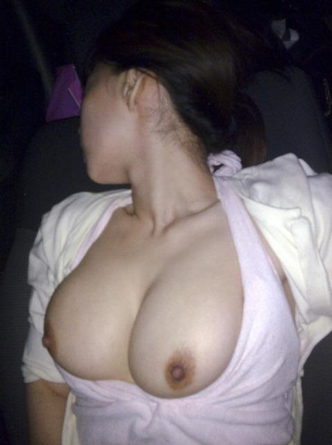 リベンジポルノされて台湾で一躍有名になった巨乳潮吹き台湾娘が日本にも上陸wwwwww(ハメ撮り画像あり)・14枚目の画像