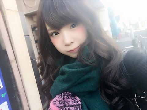 コミケ・ニコ生でロリコンヲタのチンポをフルボッキにさせる美少女レイヤーwwwww(胸チラ・パンチラエロ画像あり)・13枚目の画像
