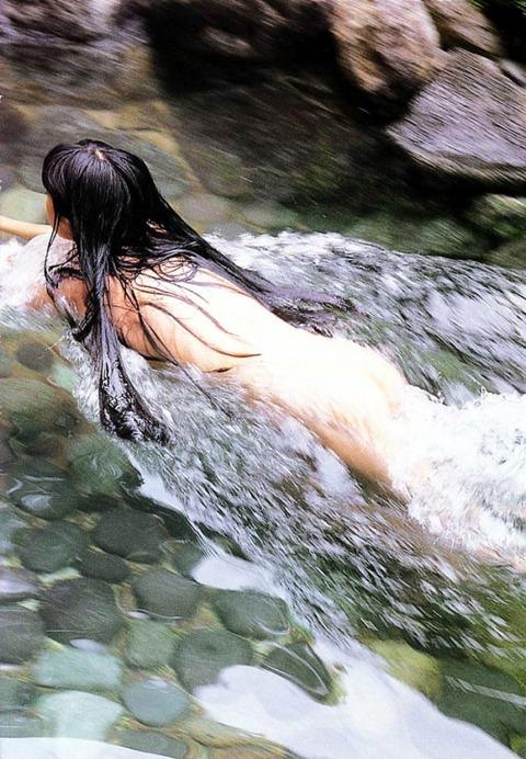 冬の風物詩「温泉美女」が抜けるエロ画像30枚・24枚目の画像