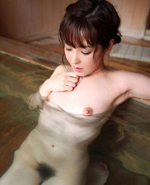 冬の風物詩「温泉美女」が抜けるエロ画像30枚・17枚目の画像