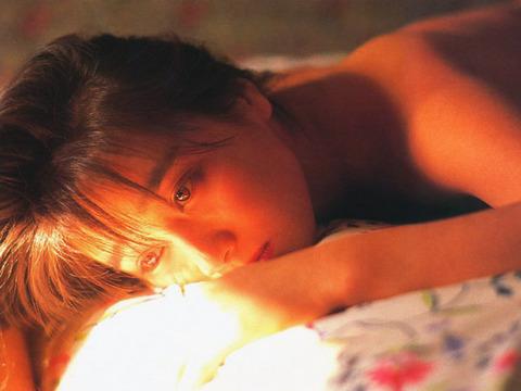 相原勇ヌードエロ画像★懐かしの芸能お宝画像(`・ω・´)・25枚目の画像