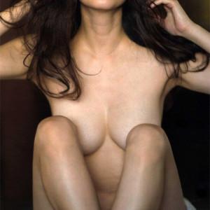 橋本マナミの最新の全裸ヌードエロすぎてワロタwwwwww★橋本マナミエロ画像