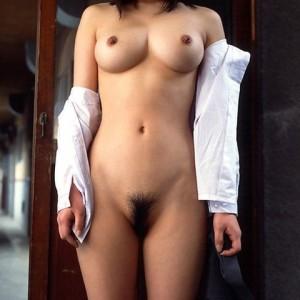 前田敦子のフェラ画像!!(`・ω・´)がっつりやってまっせwww 前田敦子のアイコラエロ画像