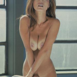 武田久美子ヘアヌード画像!!当時43歳とは思えないキレイ度合堪能しようぜっwww